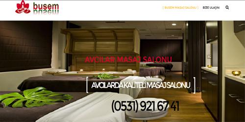 busem masaj salonu avc larda hizmetinizde masaj salonlar rh masajsalonusite wordpress com avcılar masaj salonu buket avcılar masaj salonu orkide